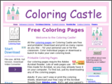 thumbnail for http://coloringcastle.com/
