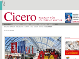 thumbnail for http://cicero.de/