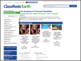 thumbnail for http://classifiedsearth.com/