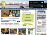 thumbnail for http://americantrails.org/