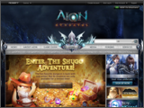 thumbnail for http://aiononline.com/