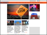 thumbnail for http://alternet.org/