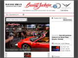 thumbnail for http://barrett-jackson.com/
