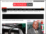 thumbnail for http://businessdayonline.com/