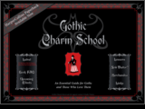 thumbnail for http://gothic-charm-school.com/
