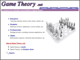 thumbnail for http://gametheory.net/