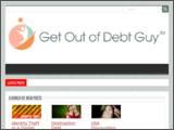 thumbnail for http://getoutofdebt.org/