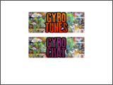 thumbnail for http://gybo5.com/