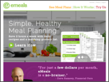 thumbnail for http://emeals.com/