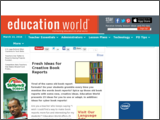 thumbnail for http://educationworld.com/