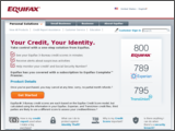 thumbnail for http://equifax.com/