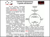 thumbnail for http://extremeprogramming.org/