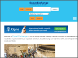 thumbnail for http://expatexchange.com/