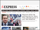 thumbnail for http://express.co.uk/