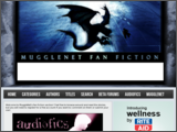 thumbnail for http://fanfiction.mugglenet.com/