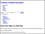 thumbnail for http://fantasyfootballcalculator.com/