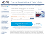 thumbnail for http://financial-spread-betting.com/