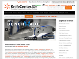 thumbnail for http://knifecenter.com/