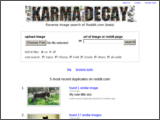 Top Images Search Sites Like Karmadecay Com Karmadecay is ranked 73,021 in the united kingdom. top images search sites like karmadecay com