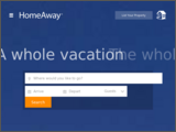 thumbnail for http://homeaway.com/