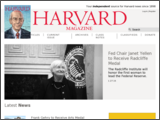 thumbnail for http://harvardmagazine.com/