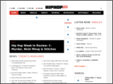 thumbnail for http://hiphopdx.com/