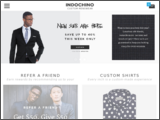 thumbnail for http://indochino.com/