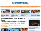 thumbnail for http://ilgazzettino.it/