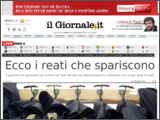 thumbnail for http://ilgiornale.it/