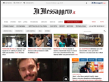 thumbnail for http://ilmessaggero.it/