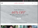 thumbnail for http://johnvarvatos.com/