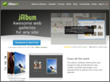 thumbnail for http://jalbum.net/