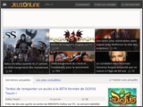 thumbnail for http://jeuxonline.info/