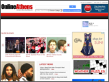 thumbnail for http://onlineathens.com/