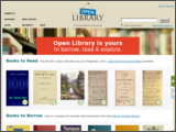 thumbnail for http://openlibrary.org/