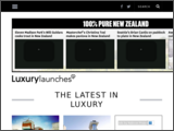 thumbnail for http://luxurylaunches.com/