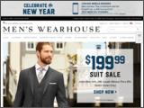 thumbnail for http://menswearhouse.com/