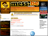 thumbnail for http://mess.be/