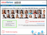 thumbnail for http://microworkers.com/