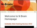 thumbnail for http://n-brain.net/