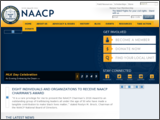 thumbnail for http://naacp.org/