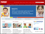 thumbnail for http://naeyc.org/
