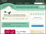 thumbnail for http://southernsavers.com/