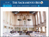 thumbnail for http://sacbee.com/