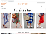 thumbnail for http://shopbop.com/