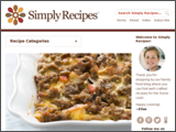 thumbnail for http://simplyrecipes.com/