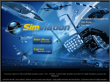 thumbnail for http://simviation.com/