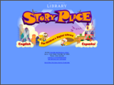 thumbnail for http://storyplace.org/