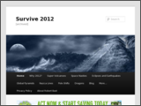 thumbnail for http://survive2012.com/