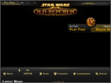 thumbnail for http://swtor.com/